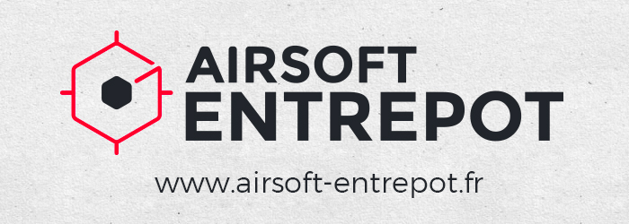 Airsoft entrepot contact