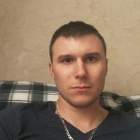 Portrait de burnboy59
